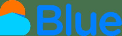 Blue-logo-horinzontal-medium-1
